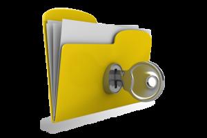 rgpd proteccion de datos malaga