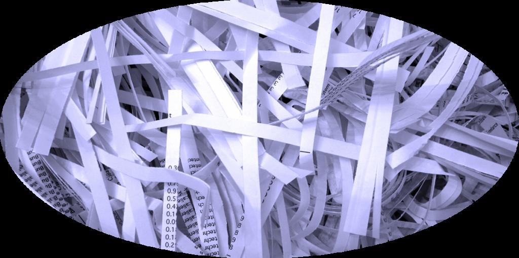 destruccion-papel