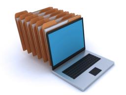 servicios-digitalizacion-lopd-malaga